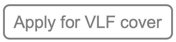 apply-VLF
